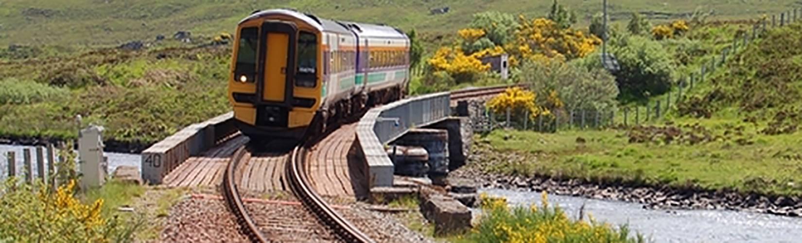 train_blog_snippet